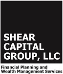 Shear Capital Group, LLC